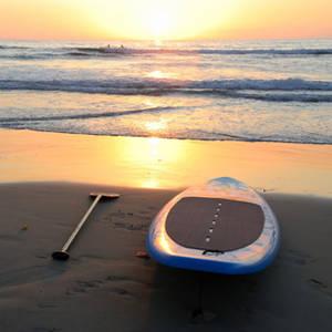 301 moved permanently - Tavola da surf con motore ...