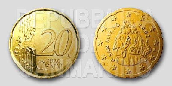 Monete Da Collezione La Numismatica | Holidays OO