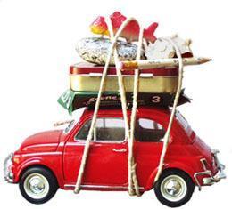 Vacanze a basso costo al mare nonostante la crisi san - Porte a basso costo ...