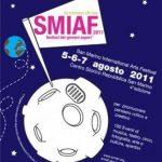 smiaf 2011