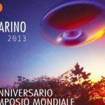 Simposio sugli Ufo a San Marino