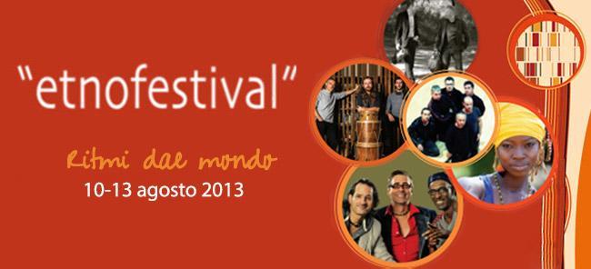 festival musica dal mondo san marino