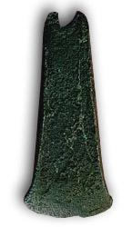 ascia-bronzea
