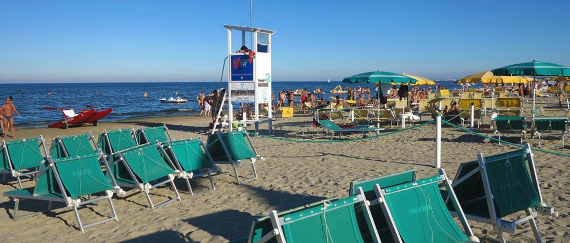 Matrimonio Spiaggia Riviera Romagnola : Cervia riviera romagnola informazioni spiagge hotel