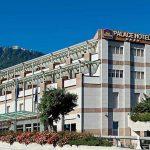hotel-palace-san-marino
