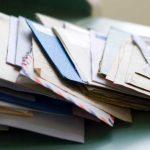 cap invio lettere san marino