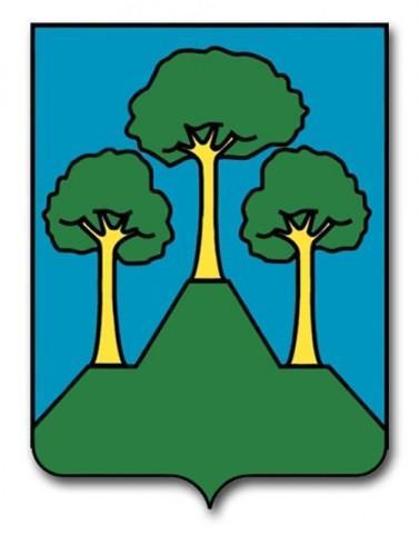 stemma-acquaviva