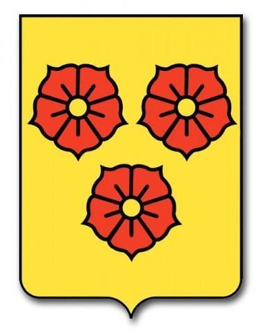 stemma-fiorentino