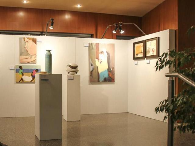 art-gallery-0-24