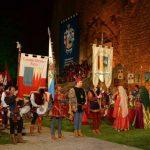 giornate-medievali-sanmarino8