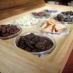 San Marino cioccolateria
