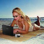 wifi spiaggia