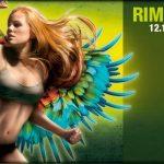 Rimini_Wellness_2011
