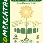 Ecomercatale_San_Marino