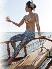 Spiagge_benessere_2011