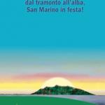 L'Alba_sul_monte_2011