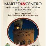 Martedincentro_San_Marino