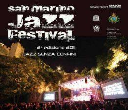 san-marino-jazz-festival_2011