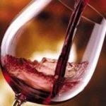 Capodanno_vino_San_Giovanni_in_Marignano