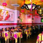ristorante cinese san marino