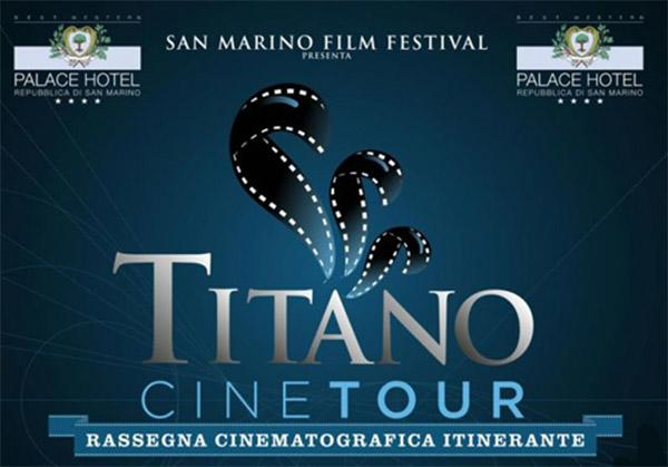 festival cinema san marino itinerante