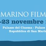 festival cinema san marino