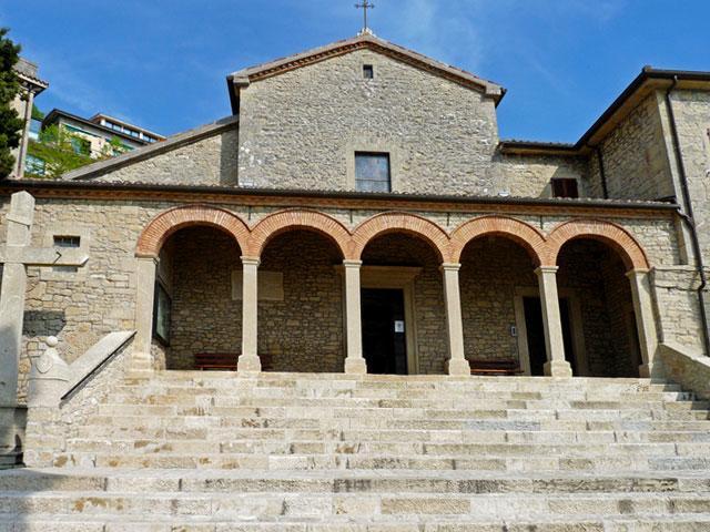 chiesa-cappuccini-sanmarino