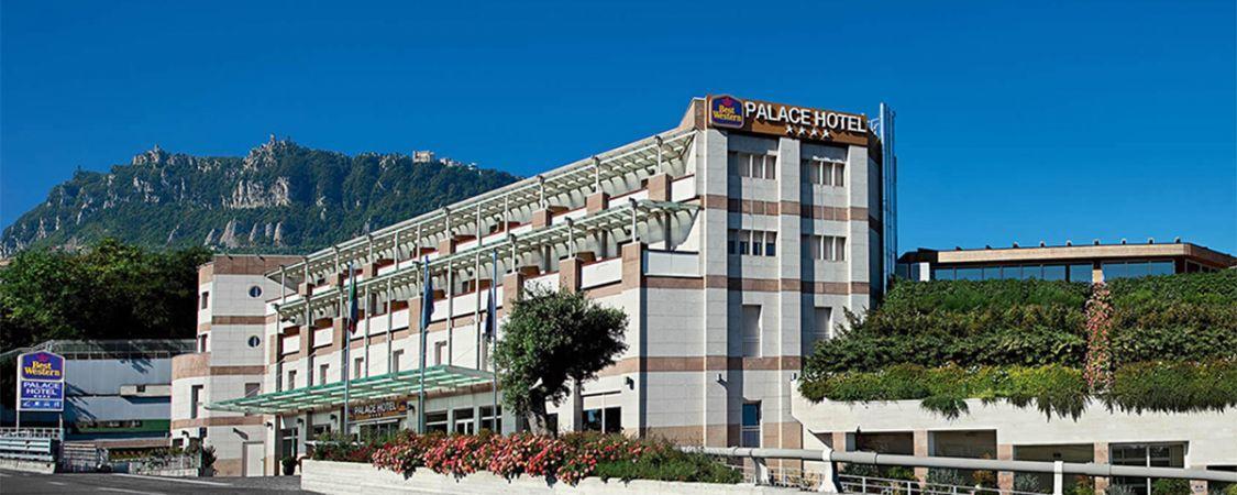 Hotel Dogana San Marino Sito Ufficiale