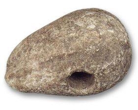 martello-neolitico