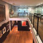 interno museo di stato san marino