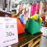 Shopping in San Marino, sho, market, shopping centers