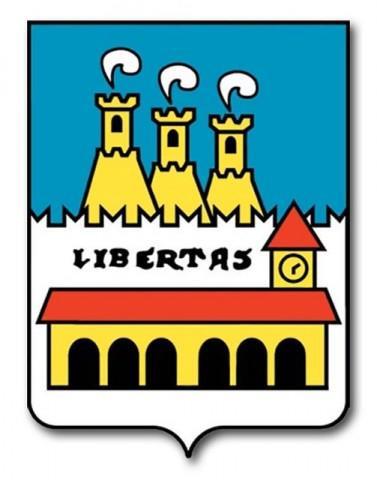 stemma-borgo-maggiore