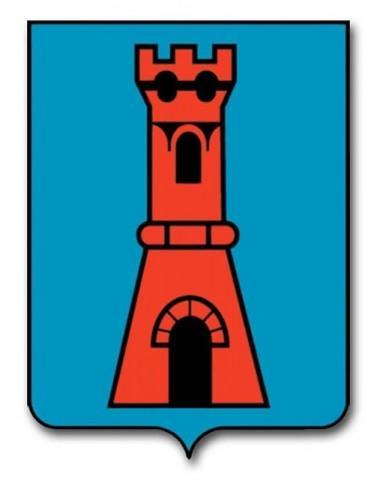 stemma-serravalle
