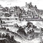 Settecento San Marino